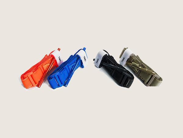 Top 100 Best Bug Out Bag Liste Essentials - Ultimate Survival Gear