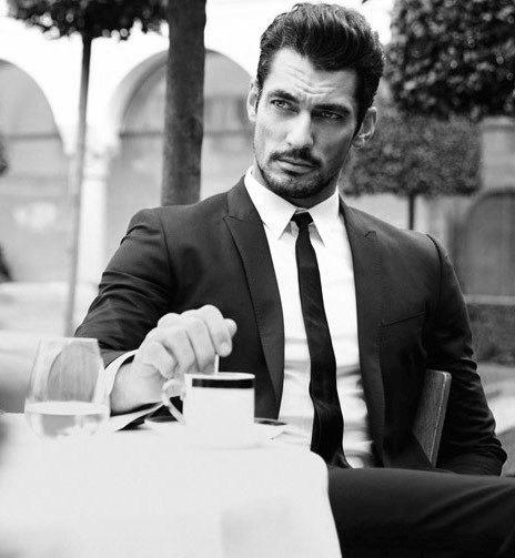 70 klassische Frisuren für Männer - männliche High-Class-Schnitte
