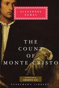 Die Top 15 besten Bücher für Männer zu lesen