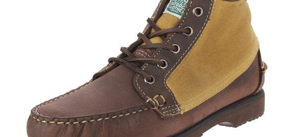 Sebago Herren Wasserkocher Stiefel