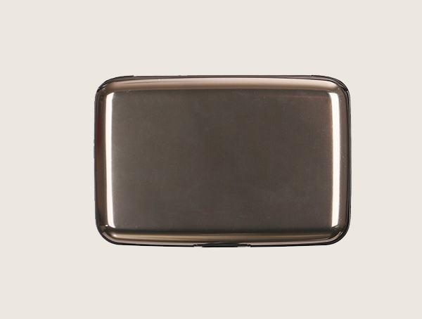 Top 25 besten Metall Brieftaschen für Männer - Solid Currency Carriers