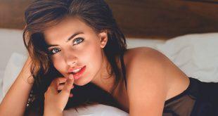 18 wesentliche Stücke des Dating-Rates für Männer