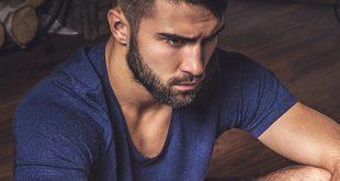Qualitäten eines guten Mannes - das Handbuch für Herren