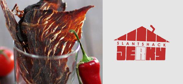 Top 10 der besten Beef Jerky Marken, die jeder Mann versuchen sollte
