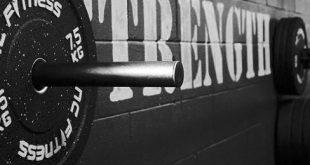Wie lange nach dem Essen können Sie trainieren - Warten vor dem Training