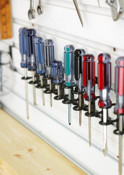 Top 80 Beste Werkzeugspeicher Ideen - Organisierte Garage Designs