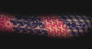 100 Muster Tattoos für Männer - Symmetrische Design-Ideen