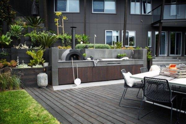 Outdoor Küche Ideen : Top besten outdoor küche ideen chef inspiriert backyard