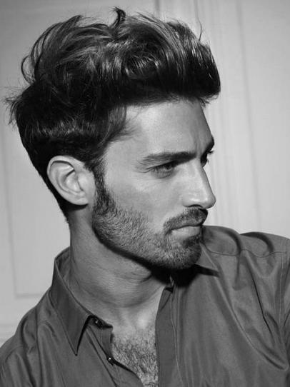 Die Top 15 besten modernen Frisuren für Männer