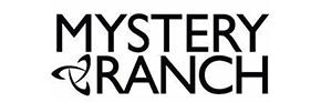 Mystery Ranch Marshall Review - Expedition Jagdpakete und darüber hinaus