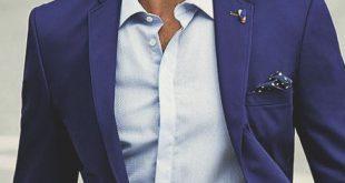 Fashion Tipps für Männer - 100 plus Möglichkeiten, wie man gut kleidet