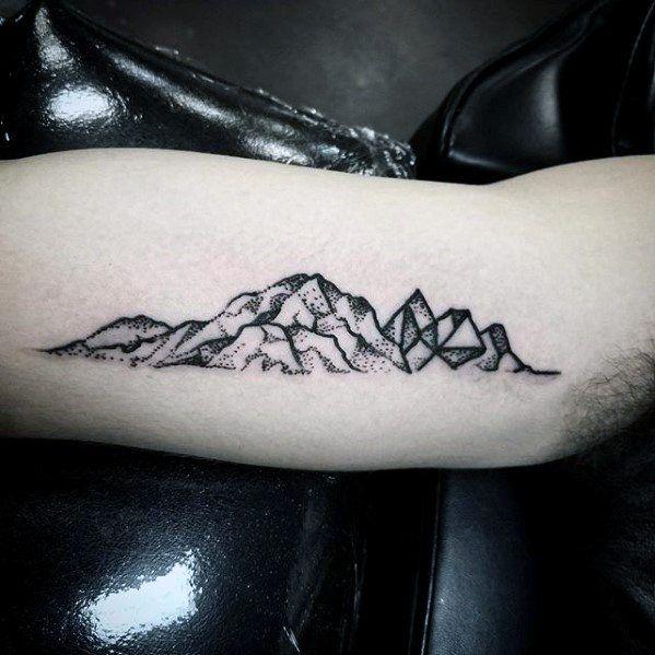 Kleine Manner Tattoo Motive Kleine Tattoo Design Ideen Fur