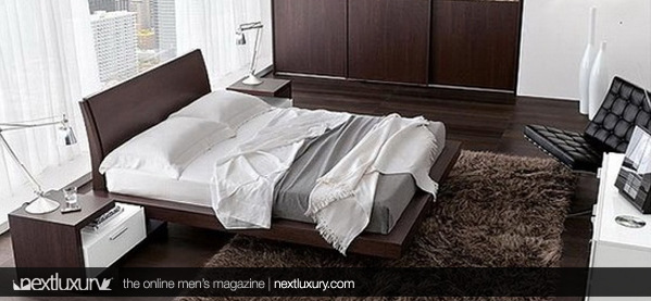 Die besten modernen Männer Schlafzimmer Designs ein Foto Guide