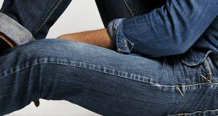 Top 12 der besten Jeans für Männer - Der Leitfaden der Männer zum Kauf Denim