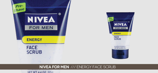 Die beste Gesichtswäsche für Männer für 2013