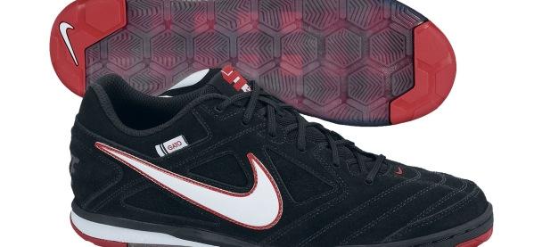 Nike Nike5 Gato Especial Männer Turnschuhe