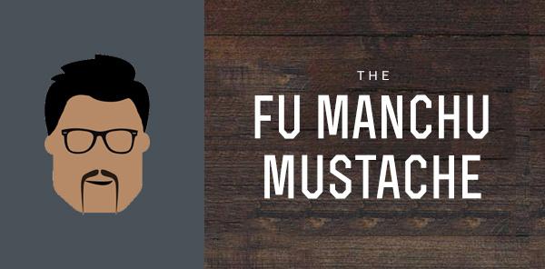 50+ Beard Styles und Gesichts Haartypen - Definitive Guide For Men