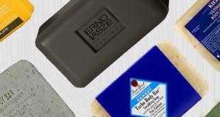 Top 11 beste Soap Bars für Männer - Peeling für den Morgen Erfolg