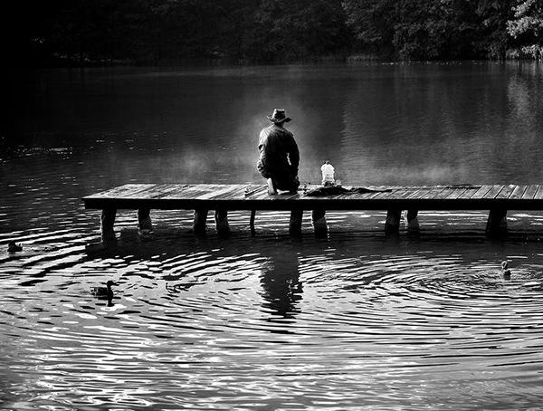Top 75 besten Life Lessons für Männer - Was Ihr Vater vergessen hat, um Sie zu unterrichten