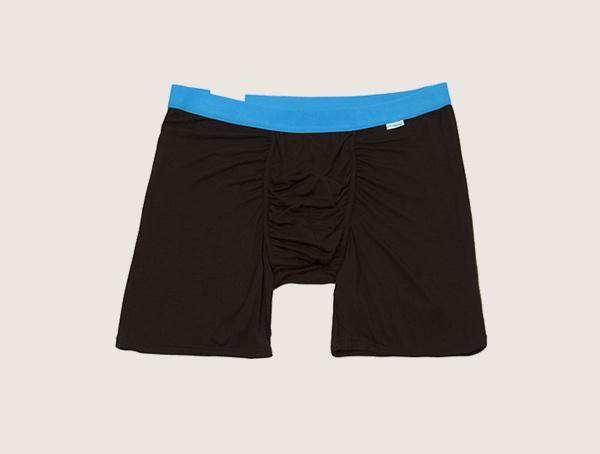 Top 23 besten Boxershorts für Männer - Bequeme klassische Unterwäsche