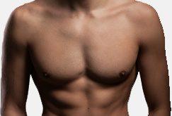 Wie man Gewicht mit Ergänzungen für dünne Kerle gewinnt