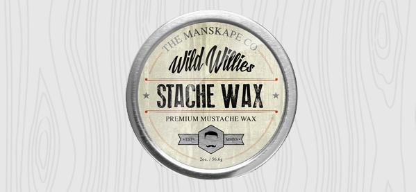 Top 10 der besten Moustache Waxes für Männer - zähmen Sie Ihren Bart