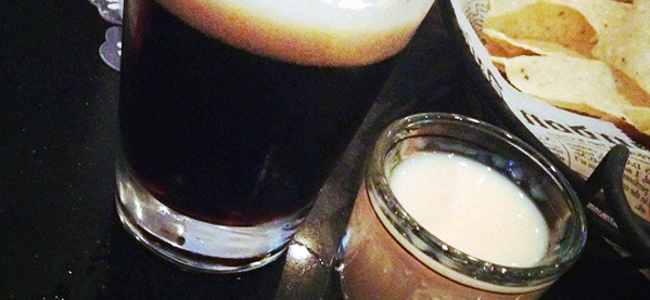 Top 50 Best Manly Drinks For Men - Der Männer Bar Guide