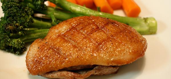 Top 27 beste Post Workout Mahlzeiten und Essen