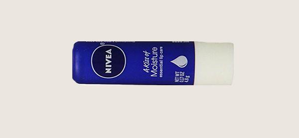 Top 15 beste Lippenbalsam für Männer - Essential Chapstick zu tragen