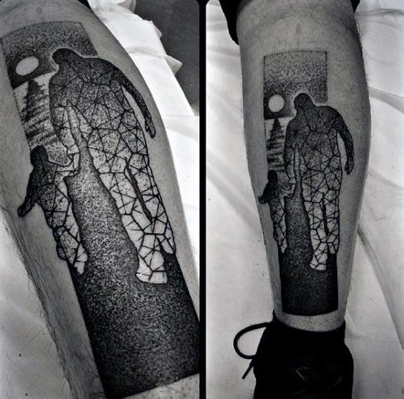 Unterarm Tattoo Mann Familie 36 Best Tattoos Unterarm