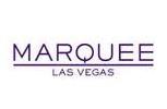 Die Männer Las Vegas Nevada Reiseführer
