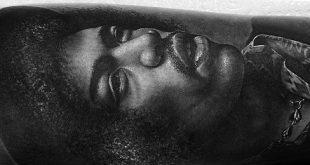 70 Portrait Tattoos für Männer - Realistische Design-Ideen