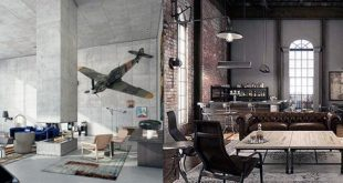 50 Ultimate Bachelor Pad Designs für Männer - Luxus-Interieur-Ideen