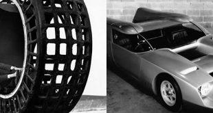 Top 90 seltsamsten Autos aller Zeiten - die ungewöhnlichsten Automobile der Welt