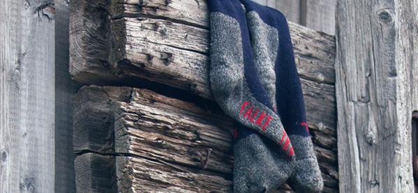 Top 75 Best Stocking Stuffers für Männer - Die endgültige Männer Geschenke und Ideen Guide