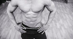 Warum bin ich nicht wund nach dem Training - Post Workout Schmerzen