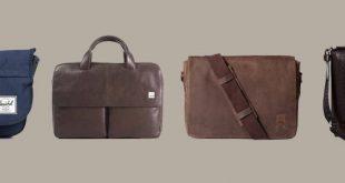 Top 10 der besten Männer Messenger Bags