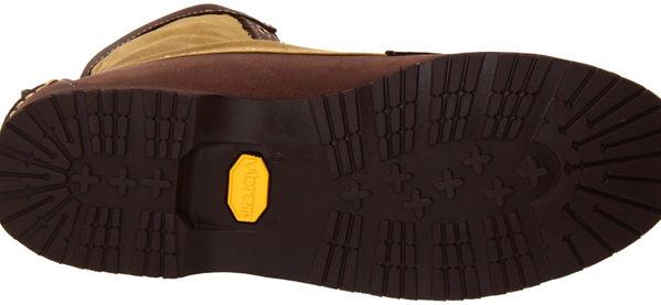 Sebago Herren Knight Boot