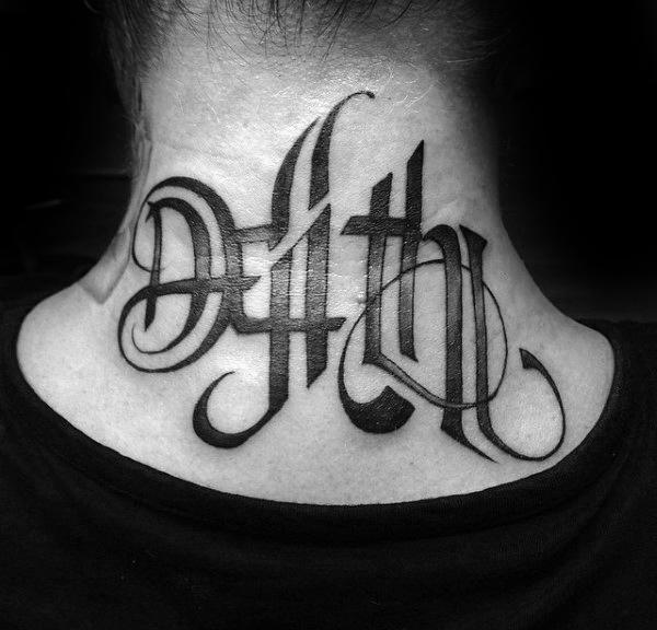 50 Leben Tod Tattoo Designs für Männer - Masculine Ink Ideen