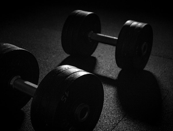 Wie lange sollte ich trainieren - für die richtige Zeit trainieren