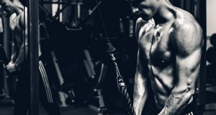 Wie oft sollten Sie im Fitnessstudio trainieren - Übung und Recovery Wahrheiten