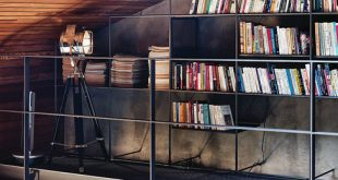 Top 150 Beste Bücher für Männer - Was erfolgreiche Geschäftsleute und Unternehmer lesen