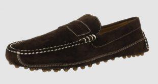 Herren Sebago Westfield Classic Schuhe