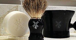 Top 9 besten Rasierkits für Männer - ändern Sie die Art, wie Sie für immer rasieren