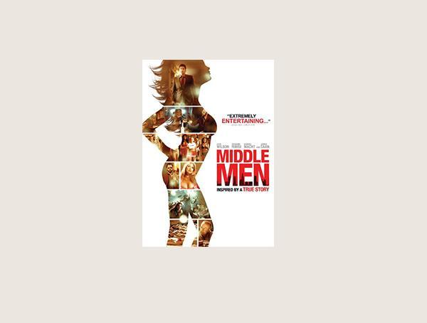 Top 50 der besten Business-Filme für Männer - Muss Motivationsfilme anschauen