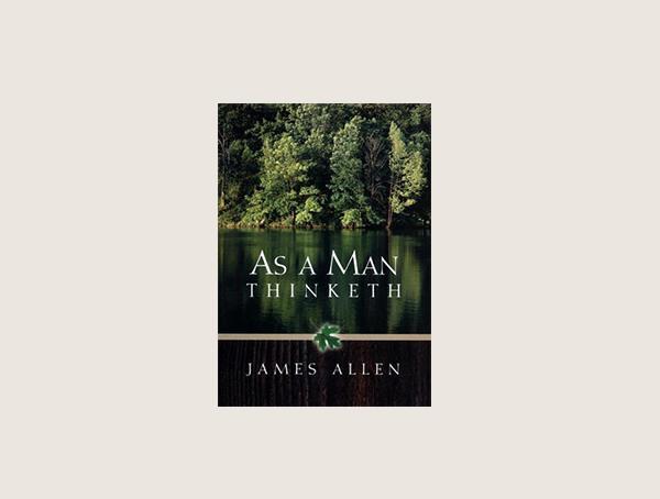 Top 50 besten Selbsthilfe-Bücher für Männer - alle Zeiten liest auf allen Facetten des Lebens