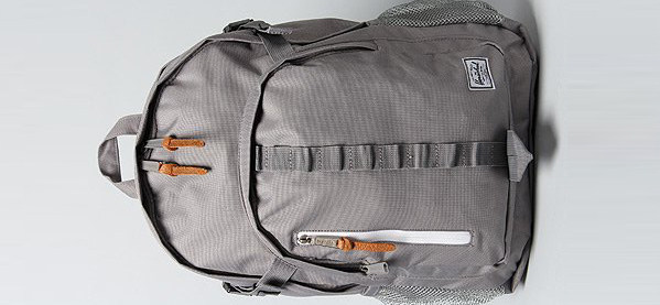 Herchel Supply Parkgate Rucksack